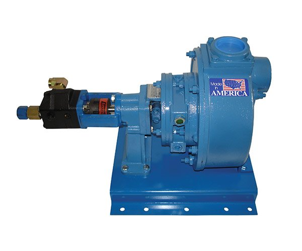 SP-3220 centrifugal pump